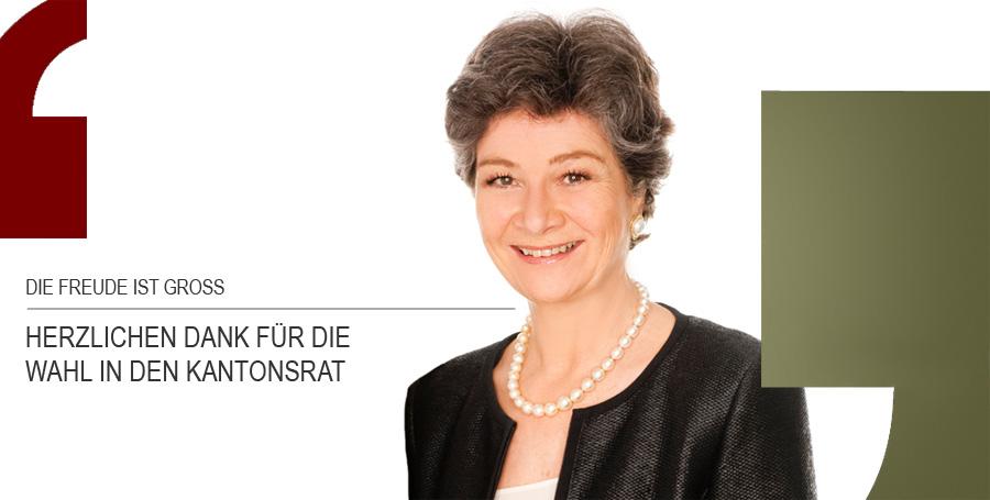 Esthereier_SP_Slogan