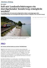Pro_Kontra_Soll_mit_Landaufschüttungen_ein_durchgehender_Seeuferweg_ermöglicht_werden